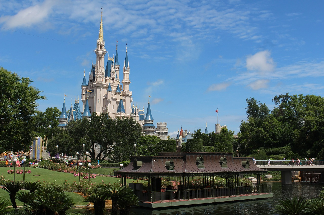 orlando-florida-vacation-rentals